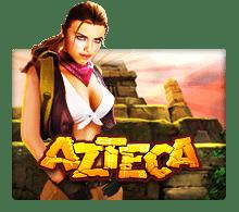 slot-สล็อตxo-Azteca